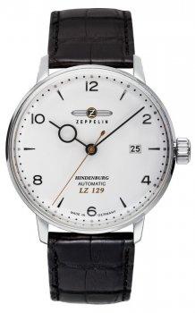 Zegarek  Zeppelin 8062-1