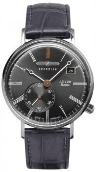 zegarek Zeppelin 7135-2