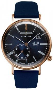 Zegarek damski Zeppelin 7137-3