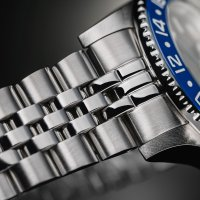 Zegarek  Davosa 161.571.04 - zdjęcie 6
