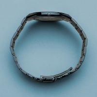Zegarek  Bering 17240-797 - zdjęcie 5