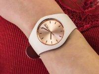 Zegarek damski ICE Watch ICE.016985 - zdjęcie 10