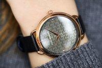 Zegarek damski Ted Baker BKPHTF905 - zdjęcie 6