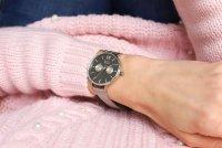 Zegarek damski Pierre Ricaud P22110.5164QF - zdjęcie 3