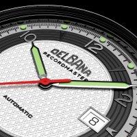Zegarek  Delbana 41601.722.6.064 - zdjęcie 10