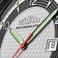 Zegarek  Delbana 41601.722.6.064 - zdjęcie 12