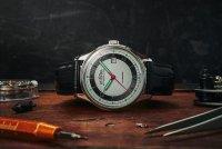 Zegarek  Delbana 41601.722.6.064 - zdjęcie 3