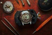 Zegarek  Delbana 41601.722.6.064 - zdjęcie 5