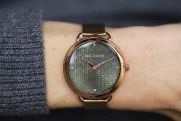 Zegarek damski Ted Baker BKPHTF912 - zdjęcie 7