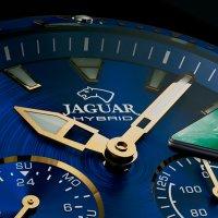 Zegarek  Jaguar J889-1 - zdjęcie 5