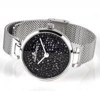 Zegarek  Jacques Lemans 1-2035G-SET56 - zdjęcie 4