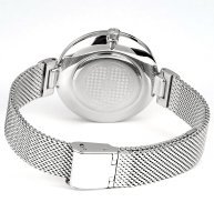 Zegarek  Jacques Lemans 1-2035G-SET56 - zdjęcie 3