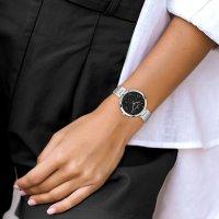 Zegarek  Jacques Lemans 1-2035G-SET56 - zdjęcie 5