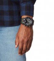 Zegarek męski Casio G-SHOCK Exclusive GG-B100-1A3ER - zdjęcie 2