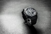 Zegarek męski Casio GA-2100-1AER - zdjęcie 10