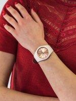 Zegarek damski ICE Watch ICE.016985 - zdjęcie 9
