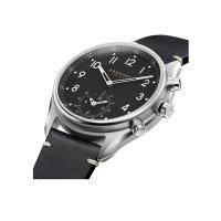 Zegarek męski Kronaby S1399-1 - zdjęcie 2
