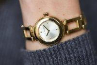 Zegarek damski Ted Baker BKPIZF902 - zdjęcie 4