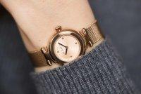 Zegarek damski Ted Baker BKPIZF904 - zdjęcie 3