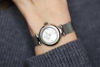 Zegarek damski Ted Baker BKPIZF905 - zdjęcie 4