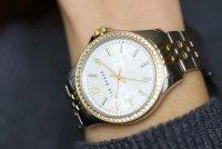 Zegarek damski Ted Baker BKPNIF902 - zdjęcie 5