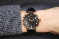 Zegarek damski Ted Baker BKPPHF916 - zdjęcie 8