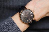 Zegarek damski Ted Baker BKPPOF902 - zdjęcie 3