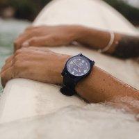 Zegarek  Triwa TFO102-CL150712 - zdjęcie 6