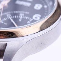 Zegarek  Timex TW2P73400-POWYSTAWOWY - zdjęcie 6