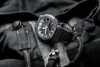 Zegarek męski Casio GA-2100-1AER - zdjęcie 7
