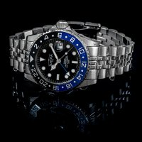 Zegarek  Davosa 161.571.04 - zdjęcie 3