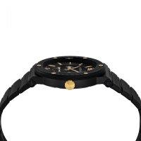 Zegarek  Versace VEVI00620 - zdjęcie 2