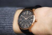 Zegarek damski Ted Baker BKPPOF902 - zdjęcie 4