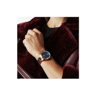 Zegarek damski Kronaby S2445-1 - zdjęcie 4