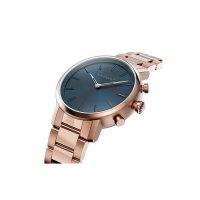 Zegarek damski Kronaby S2445-1 - zdjęcie 2