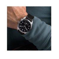 Zegarek męski Kronaby S1399-1 - zdjęcie 4