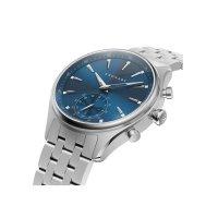Zegarek męski Kronaby S3119-1 - zdjęcie 2