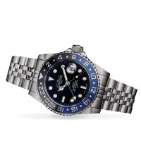 Zegarek  Davosa 161.571.04 - zdjęcie 7