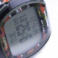 Zegarek  Timex TW5M01000-POWYSTAWOWY - zdjęcie 2