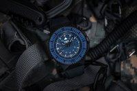 Zegarek  Traser TS-109857 - zdjęcie 10