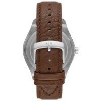 Zegarek męski Armani Exchange AX2804 - zdjęcie 3