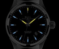 Zegarek męski Ball NM2098C-S3J-SL - zdjęcie 2