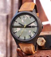 Zegarek męski Armani Exchange AX2412 - zdjęcie 4