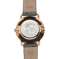 Zegarek  Paul Hewitt PHMRM31S-POWYSTAWOWY - zdjęcie 2