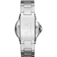 Zegarek damski Armani Exchange Fashion AX4320 - zdjęcie 3