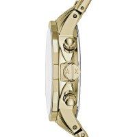 Zegarek damski Armani Exchange Fashion AX4327 - zdjęcie 2