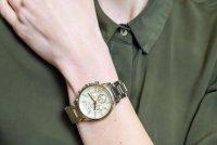 Zegarek damski Armani Exchange Fashion AX4327 - zdjęcie 4
