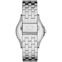 Zegarek damski Armani Exchange Fashion AX5215 - zdjęcie 3