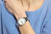 Zegarek damski Armani Exchange Fashion AX5215 - zdjęcie 5