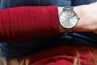 Zegarek damski Armani Exchange Fashion AX5551 - zdjęcie 4